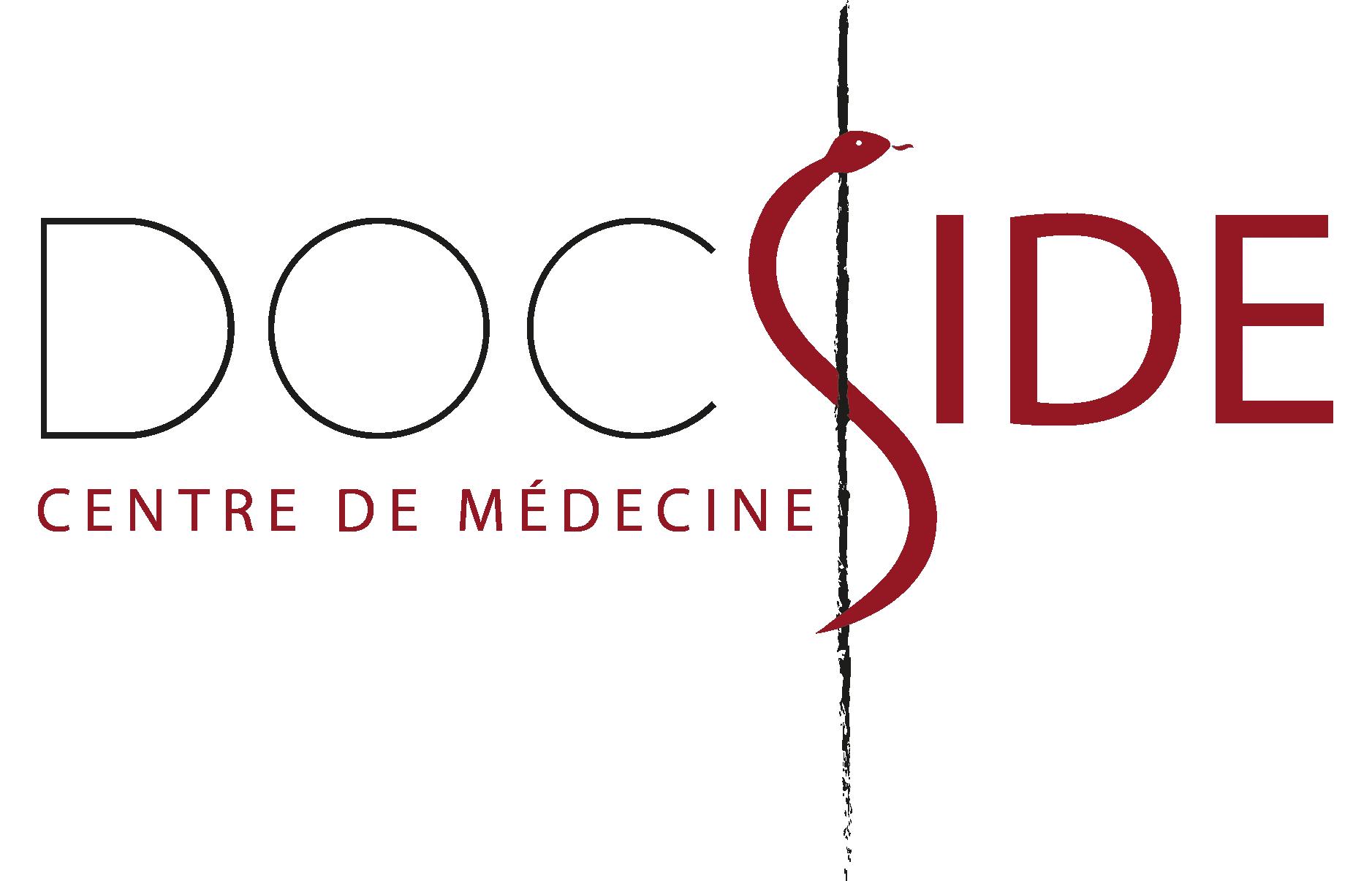 Docside